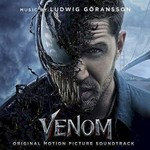 Ludwig Goransson, Venom