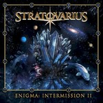 Stratovarius, Enigma: Intermission II