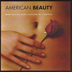 Various Artists, American Beauty