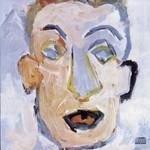 Bob Dylan, Self Portrait mp3