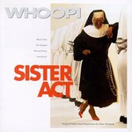 Various Artists, Sister Act mp3
