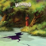 Windhand, Eternal Return