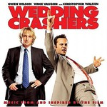 Various Artists, Wedding Crashers mp3