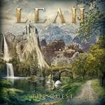 Leah, The Quest mp3