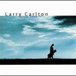 Larry Carlton, Deep Into It