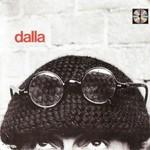 Lucio Dalla, Dalla