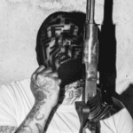 Westside Gunn, Supreme Blientele mp3