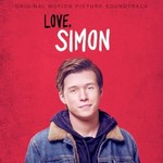 Various Artists, Love, Simon mp3