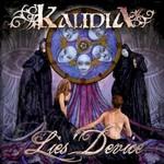 Kalidia, Lies' Device mp3