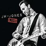JW-Jones, Live
