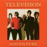 Television, Adventure