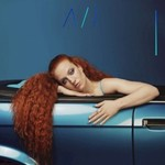 Jess Glynne, Always In Between