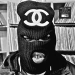 Westside Gunn, Hitler Wears Hermes II mp3