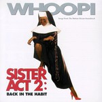 Various Artists, Sister Act 2: Back in the Habit mp3