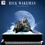 Rick Wakeman, Piano Odyssey