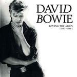 David Bowie, Loving the Alien [1983-1988]