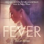 Danny Elfman, Tulip Fever