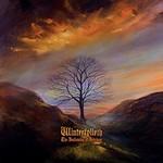 Winterfylleth, The Hallowing of Heirdom