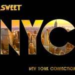 Sweet, New York Connection mp3