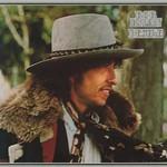Bob Dylan, Desire mp3