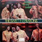 The Sweet Inspirations, Sweets For My Sweet mp3