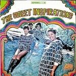 The Sweet Inspirations, The Sweet Inspirations mp3