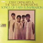 The Sweet Inspirations, Songs of Faith & Inspiration mp3