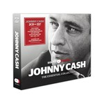 Johnny Cash, The Essential Collection mp3