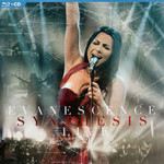 Evanescence, Synthesis Live