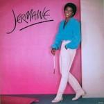 Jermaine Jackson, Jermaine