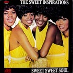 The Sweet Inspirations, Sweet Sweet Soul mp3
