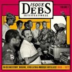 Various Artists, Disques Debs International Vol. 1 mp3