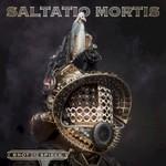 Saltatio Mortis, Brot und Spiele
