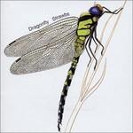 Strawbs, Dragonfly