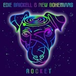 Edie Brickell & New Bohemians, Rocket