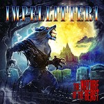 Impellitteri, The Nature Of The Beast