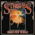 Strawbs, Grave New World