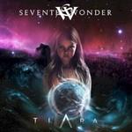 Seventh Wonder, TIARA