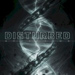 Disturbed, Evolution