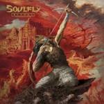 Soulfly, Ritual