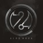 Aldo Nova, 2.0