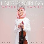 Lindsey Stirling, Warmer In The Winter (Deluxe Edition)