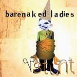 Barenaked Ladies, Stunt (20th Anniversary Edition) mp3