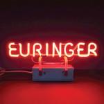 Euringer, Euringer