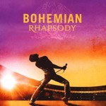Queen, Bohemian Rhapsody (The Original Soundtrack)