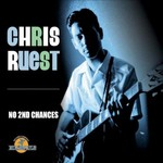 Chris Ruest, No 2nd Chances
