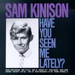 Sam Kinison, Have You Seen Me Lately? mp3