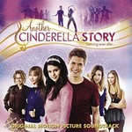 Various Artists, Another Cinderella Story mp3