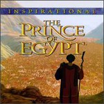 Various Artists, The Prince of Egypt: Inspirational mp3