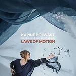 Karine Polwart, Laws Of Motion (with Steven Polwart & Inge Thomson)